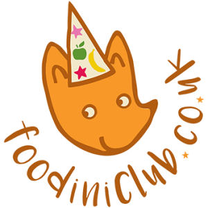 foodiniclub.co.uk logo