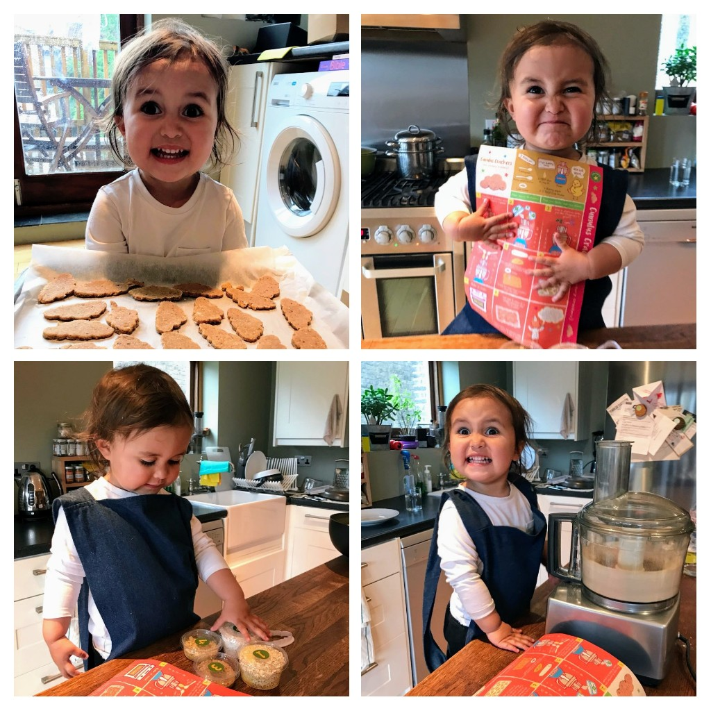 littlecrackerchef