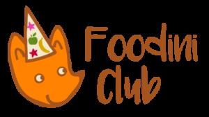 Foodini Club Logo